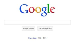 google-jobs-rip